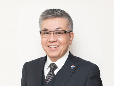 上田 良朋